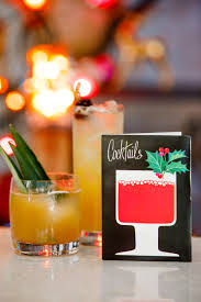 christmas cocktail party vintage inspired christmas cocktail party every last detail