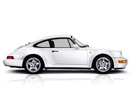 cars like porsche 911 554 best porsche images on car garage and
