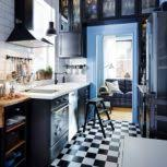 styl cuisine yutz avis étourdissant ikea deco salon inspirations et ikea deco roll