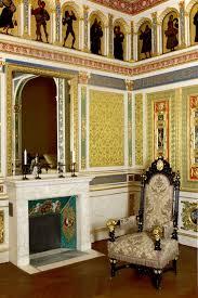 chambre louis xvi une chambre à coucher sous louis philippe 1836 1840