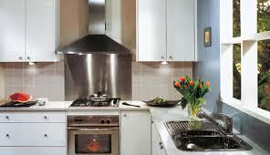 Kitchen Designs Sydney Nobby Kitchens Noosa Kitchens Sydney U0027s Premier Kitchen