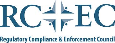 regulatory compliance u0026 enforcement council introductory