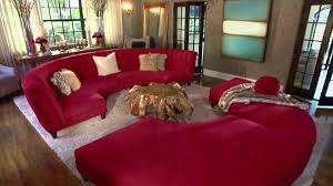 Hgtv Livingroom by Home Decorating Ideas U0026 Interior Design Hgtv