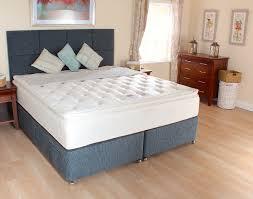 King Koil Sofa by King Koil 5 Star Hotel Mattress U0026 Divan Mattresses U0026 Divans