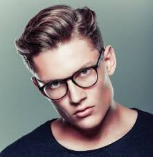 mens hairstyles haircuts u003e 2018 trends