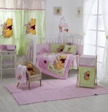 Pooh Crib Bedding Baby Nursery Coral Crib Bedding Ideas Modern Bedding Designs