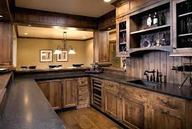 kitchen cabinet stain colors on alder kitchen cabinet alder stain colors page 3 line 17qq