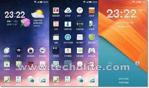 lenovo launcher themes download download lenovo vibe ui themes for free for all models