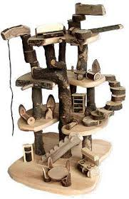 best cat trees reviews guide cat