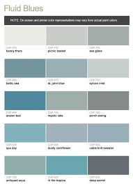 191 best benjamin moore colors i love images on pinterest color