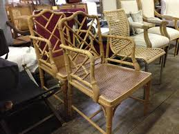 chinese chippendale chairs berkshire home and antiques interiors for families