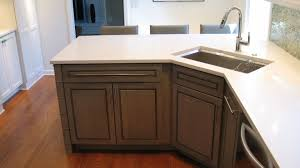 Laundry Utility Sink With Cabinet by Cabinet Utility Sink Cabinet Daimon Laundry Wash Basin
