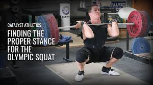 instructional olympic weightlifting olympic weightlifting
