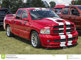 dodge truck car dodge ram truck editorial photo image 64689586