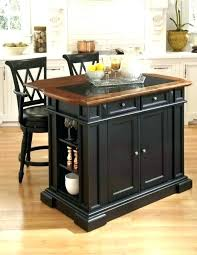 mobile kitchen island with seating mobile kitchen island table por por kitchen island ikea australia