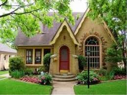 English Cottage Style Homes Cottage Style Houses Cool House Plans