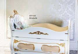 Porta Crib Bedding Set by Awesome Graphic Of Joss Enjoyable Wow Mabur Momentous Enjoyable