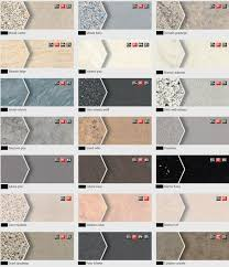 arbeitsplatte für küche hanseatisches arbeitsplatten kontor arbeitsplatten mit
