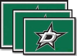 Nhl Area Rugs Dallas Nhl Area Rugs Dallas Nhl And National Hockey League