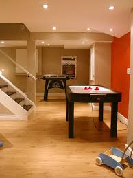 basement renovation ideas for small basements awesome kitchen