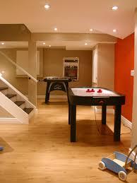 basement renovation ideas for small basements awesome kitchen