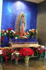 744 best the beautiful lady our lady of guadalupe images on