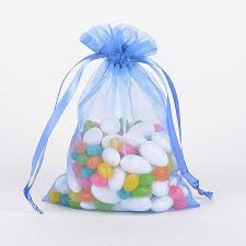 wholesale organza bags 47 best organza bag images on organza bags gift bags
