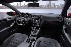 volkswagen bug 2016 interior 2016 volkswagen models add new infotainment systems safety features