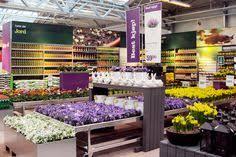 garden center displays google search retail gh pinterest