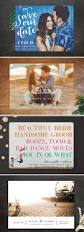 22 best my wedding images on pinterest backyard wedding