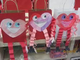 the teaching bug valentine u0027s day craft