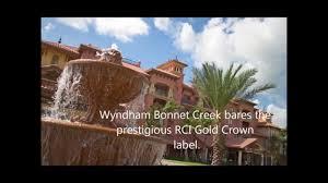 two bedroom suite at the wyndham bonnet creek u2013 orlando u2013 for 2