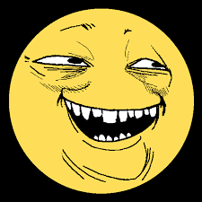 Awesome Meme Face - yellow meme faces meme best of the funny meme
