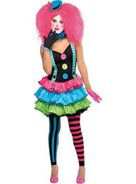 Halloween Prom Queen Costume 27 Halloween Images Costumes Halloween Ideas