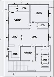 home design for 1200 square feet fantastic house plans below square feet under escortsea sq ft design