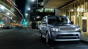 land rover london police told to pull over all prestige cars after midnight