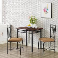 dining room sets cheap dining room sets walmart