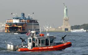 us coast guard us coast guard day pinterest coast guard