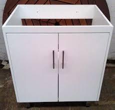 vanity cabinets without tops bathroom vanity cabinet no top bathroom vanity tops without sink