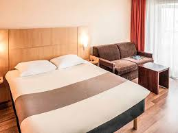 schiebetã r balkon cheap hotel the hague ibis near