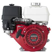 kohler ch680 generator engine east point equipment co inc