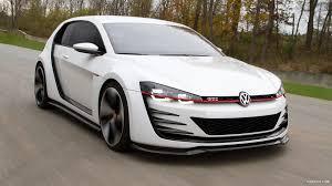 volkswagen concepts caricos com