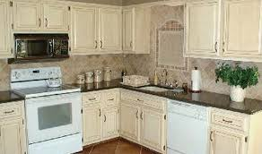 Paint Wood Kitchen Cabinets Cabinet Paint Kitchen Cabinets Ekaggata Cabinet Coat Paint