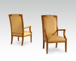 acheter une chambre en maison de retraite fauteuil de chambre fauteuil de chambre conceptions de maison ikea