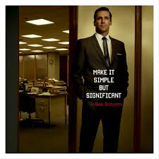 dondraper madmen quote wise words pinterest wise words