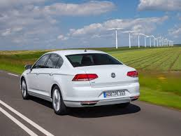 volkswagen 2017 new 2017 volkswagen passat india price specifications features