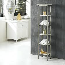 outstanding teak bathroom shelving x bathroom shelf teak bathroom