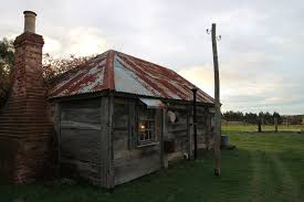 stay here a backyard mini break at bunjil farm victoria eat