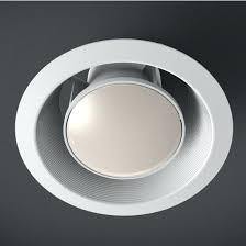 Bathroom Fan Light Fixtures Bathroom Light With Fan Exhaust Fan Light And Heat White Bathroom