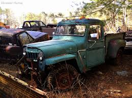 willys jeep truck green the world u0027s best photos of abandoned and willys flickr hive mind